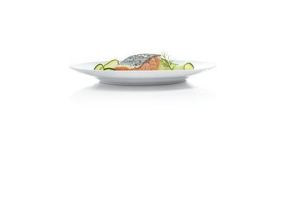 BOSCH-Công thức nấu ăn tự động